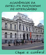 fatec_intercambio